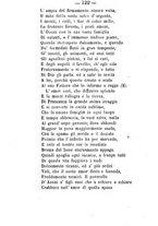 giornale/CFI0431656/1883/unico/00000134