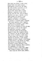 giornale/CFI0431656/1883/unico/00000135