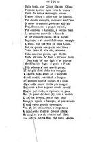 giornale/CFI0431656/1883/unico/00000136