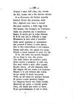 giornale/CFI0431656/1883/unico/00000137