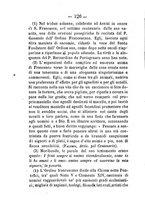 giornale/CFI0431656/1883/unico/00000138