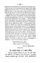 giornale/CFI0431656/1883/unico/00000139