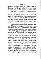 giornale/CFI0431656/1883/unico/00000140