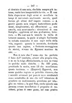 giornale/CFI0431656/1883/unico/00000161
