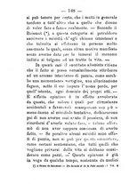 giornale/CFI0431656/1883/unico/00000162