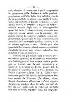 giornale/CFI0431656/1883/unico/00000163