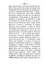 giornale/CFI0431656/1883/unico/00000164