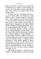 giornale/CFI0431656/1883/unico/00000165