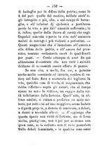giornale/CFI0431656/1883/unico/00000166