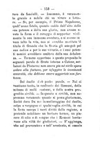 giornale/CFI0431656/1883/unico/00000167
