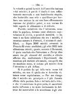 giornale/CFI0431656/1883/unico/00000168