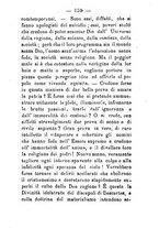 giornale/CFI0431656/1883/unico/00000169