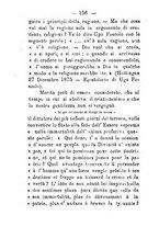 giornale/CFI0431656/1883/unico/00000170