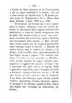 giornale/CFI0431656/1883/unico/00000171