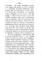 giornale/CFI0431656/1883/unico/00000173