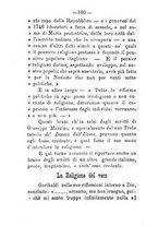 giornale/CFI0431656/1883/unico/00000174