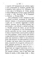 giornale/CFI0431656/1883/unico/00000175