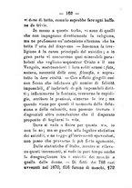giornale/CFI0431656/1883/unico/00000176