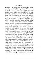 giornale/CFI0431656/1883/unico/00000177