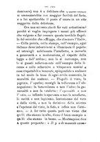 giornale/CFI0431656/1883/unico/00000178