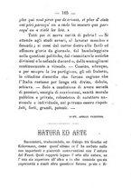 giornale/CFI0431656/1883/unico/00000179