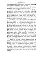 giornale/CFI0431656/1883/unico/00000180