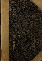 giornale/CFI0440916/1930/unico/00000001