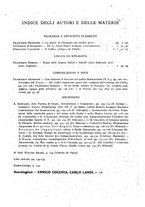 giornale/CFI0440916/1930/unico/00000006