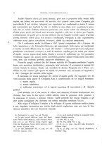 giornale/CFI0440916/1930/unico/00000008