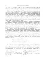 giornale/CFI0440916/1930/unico/00000010