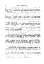 giornale/CFI0440916/1930/unico/00000012