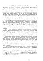 giornale/CFI0440916/1930/unico/00000013