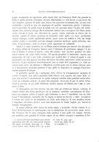 giornale/CFI0440916/1930/unico/00000014