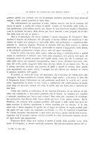 giornale/CFI0440916/1930/unico/00000015