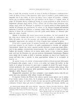 giornale/CFI0440916/1930/unico/00000016