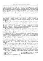 giornale/CFI0440916/1930/unico/00000017