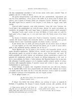 giornale/CFI0440916/1930/unico/00000018