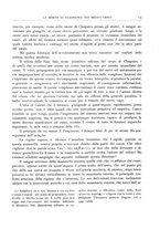 giornale/CFI0440916/1930/unico/00000019