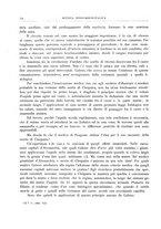 giornale/CFI0440916/1930/unico/00000020