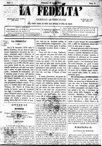 giornale/IEI0106420/1871/Aprile/1