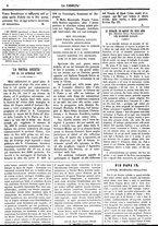 giornale/IEI0106420/1871/Aprile/2