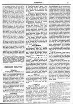 giornale/IEI0106420/1871/Aprile/3