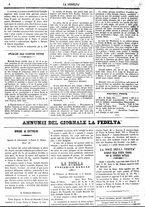 giornale/IEI0106420/1871/Aprile/4