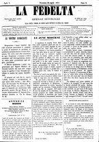 giornale/IEI0106420/1871/Aprile/5