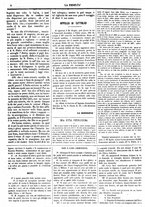 giornale/IEI0106420/1871/Aprile/6