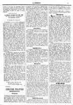 giornale/IEI0106420/1871/Aprile/7