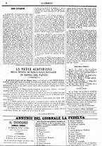 giornale/IEI0106420/1871/Aprile/8