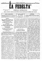 giornale/IEI0106420/1871/Giugno/1
