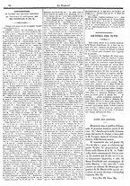 giornale/IEI0106420/1871/Giugno/10