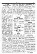 giornale/IEI0106420/1871/Giugno/11